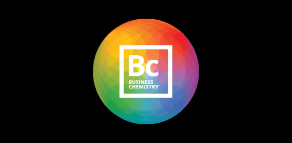 What Business Chemistry Personality Pattern You Belong To? Quiz