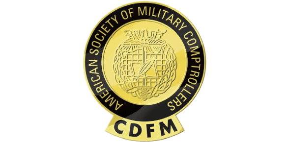 CDFM Cirtification Exam Module 1