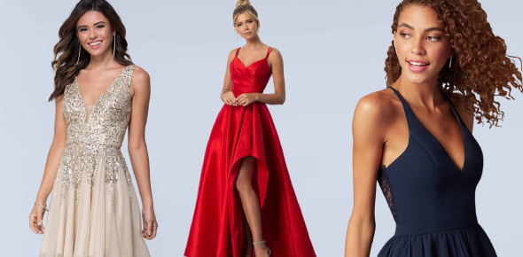 What To Wear To A Sweet 16?