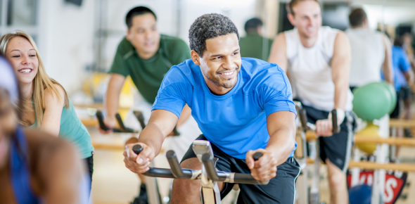 Some Interesting Questions About Fitness And Recreation