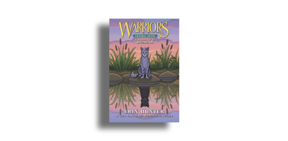 Witch Warrior Cat Are You