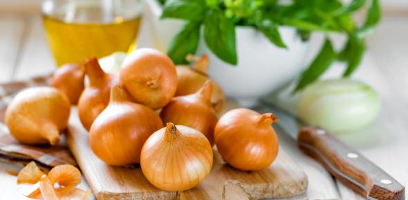 The Onion Trivia Quiz