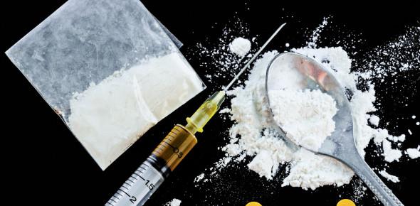 Drug Written Test