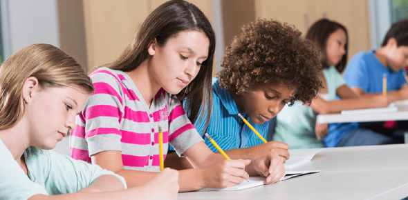 What You Should Know Entering 7th Grade!