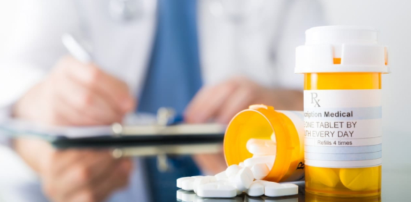 Drug Dosage Calculations NCLEX Quiz 5