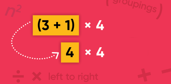 Can You Pass This Properties Of Addition And Multiplication Test?