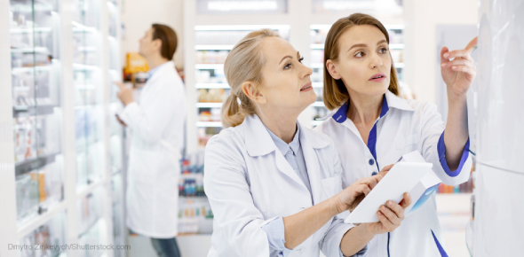 Managed care Training Test