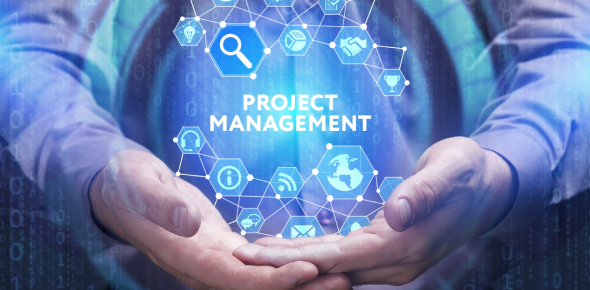 Project Management : Initiation Phase