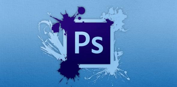 Basic Introduction To Adobe Photoshop! Quiz