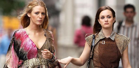 Gossip Girl Quiz Are You Blair Or Serena