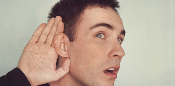 Deafness Quiz