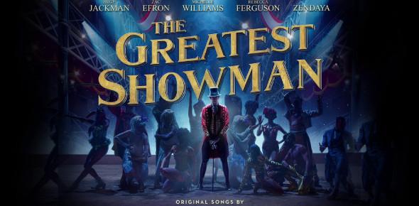 The Greatest Showman Trivia Quiz