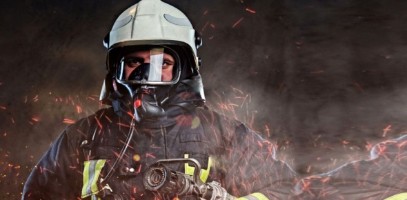 CFPS Exam: Test On Certified Fire Protection Specialist! Trivia Questions Quiz