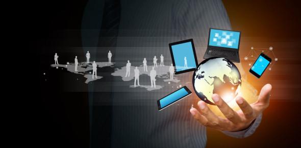 Management Information System Quiz