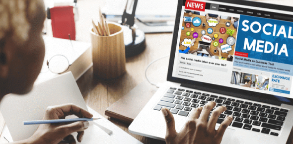 How Much Do You Know About Social Media Marketing? Quiz