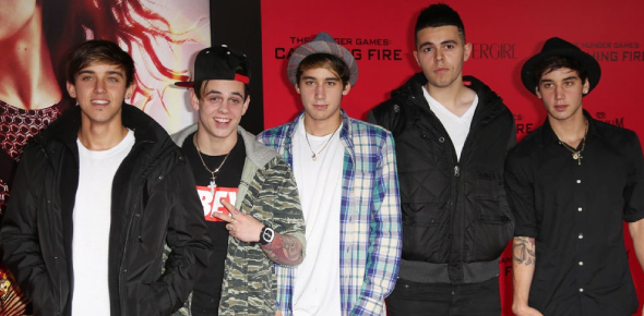 How Well Do You Know The Janoskians?