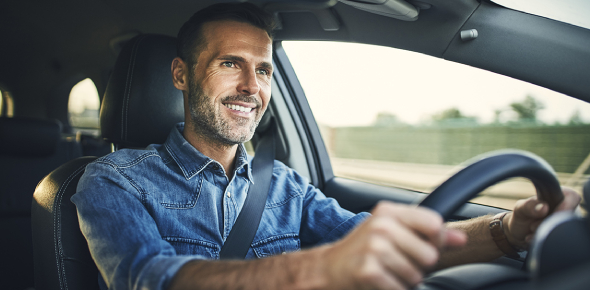 Quiz To Test Your Knowledge Of The 5 Smith Keys For Defensive Driving