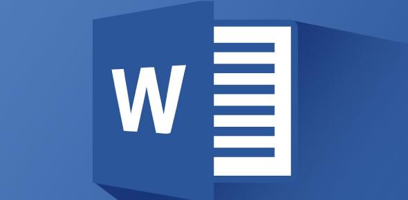 Hardest Test On MS Word MCQ! Trivia Quiz