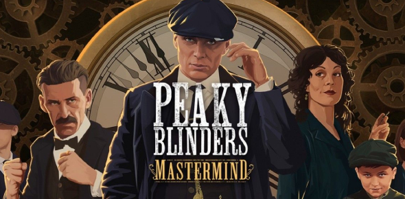 Peaky Blinders Quiz - How Well Do You Know This Show?