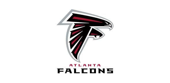 Fun Trivia Questions On NFL - Atlanta Falcons