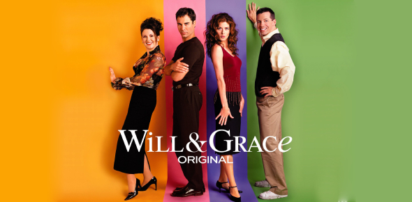 Will And Grace Quiz