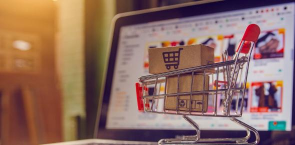 Online Shopping Quiz