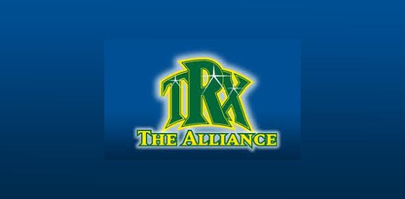 TRX Alliance Exam: Trivia Questions Quiz!