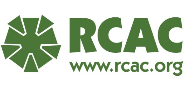 RCAC Practice Exam (Airmanship, Engines, Radio) V1