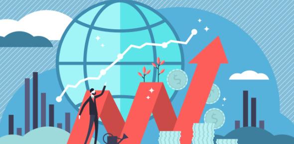 World Economy! Trivia Questions Quiz