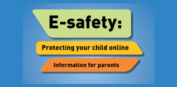 How Much You Know About E Safety? Trivia Quiz