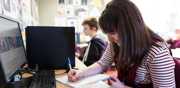GCSE Film Studies Exam Quiz!