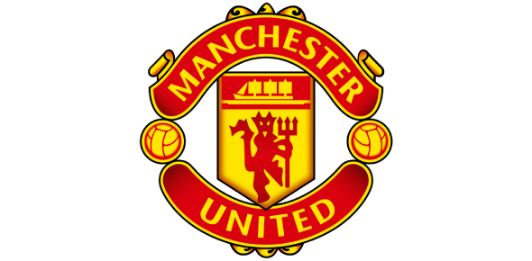 The Toughest Manchester United Quiz On The Planet?