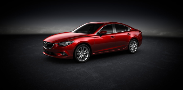 Take The Ultimate 2011 Mazda6 Car Review Quiz Questions!