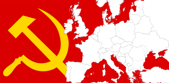 How Much You Know About Communism? Trivia Quiz