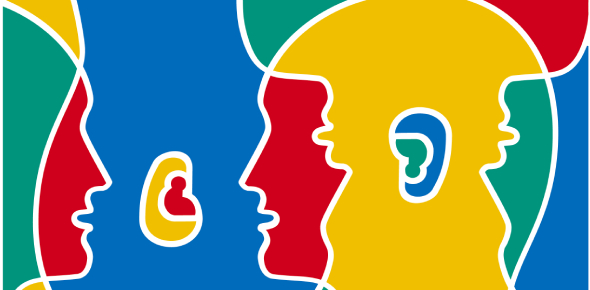 European Day Of Languages: Trivia Quiz!