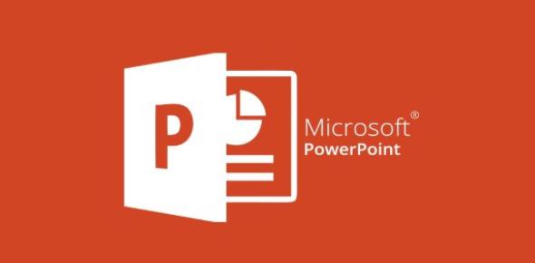 Do You Know Microsoft Powerpoint? Quiz!