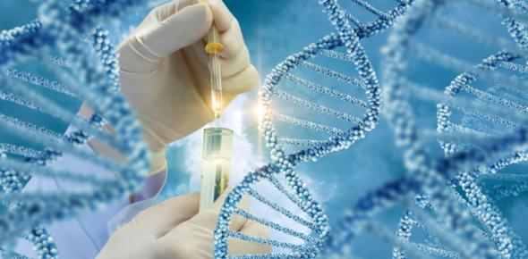 Genetics Hardest Test! Quiz Questions! Trivia