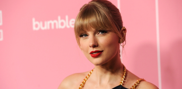 Are You Ready For A Tough Taylor Swift Quiz?