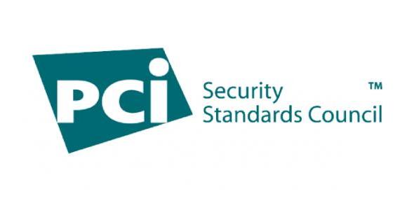 Quiz: PCI Compliance Training Test!
