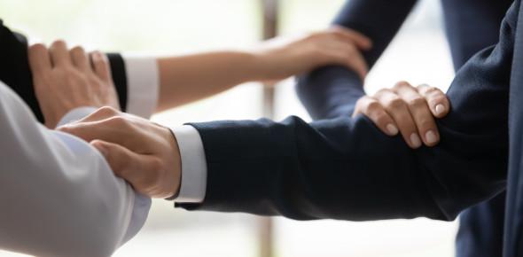 Partnership Act - Part 1