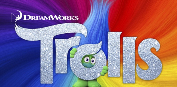 Trolls Movie Quiz - How Well Do You Know Trolls?