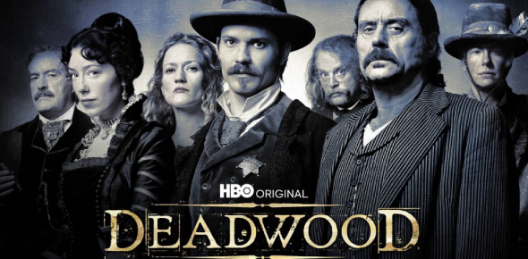 Deadwood Trivia: How Well Do You Know This Show?