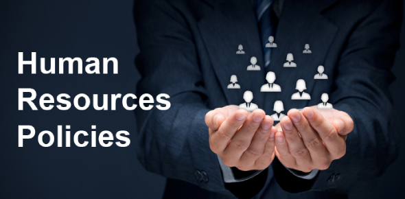 Human Resource Policies! Trivia Quiz