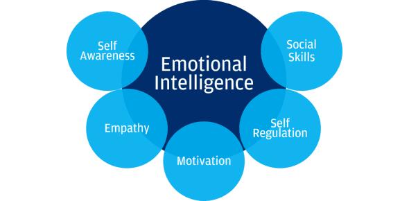 Emotional Intelligence MCQ Quiz: Trivia!