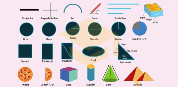 Statistics Concepts And Vocabulary Quiz! Trivia