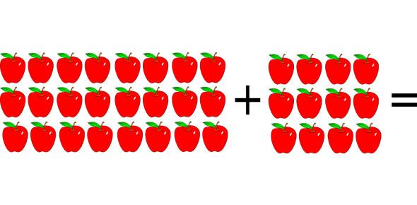 Soal Matematika Kelas 1 Sd Bab 6 Penjumlahan Dan Pengurangan
