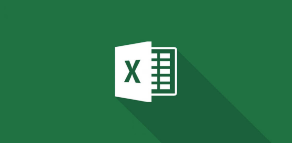 Microsoft Excel Quiz Questions And Answers