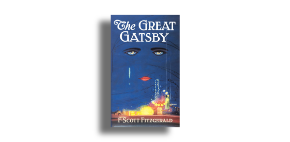 The Great Gatsby Chapter IV Quiz