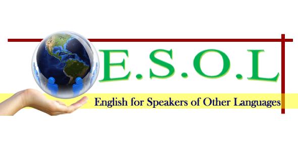 Key English Test Paper 1 Reading & Writing (5th Semester)