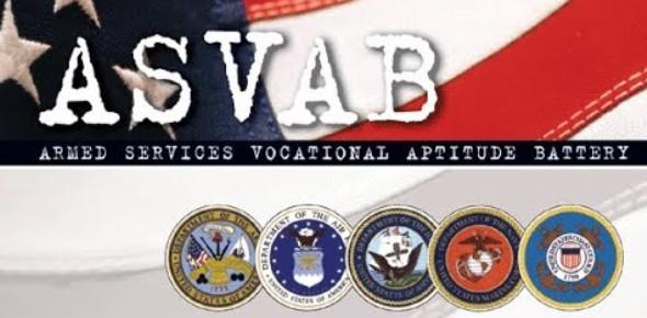 Pre-ASVAB: Indicator Of ASVAB Score